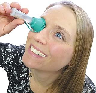 EasyComforts Eye Drop Guide by EasyComforts
