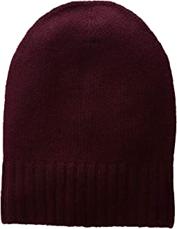 2d758450 Hat attack jersey beanie, Accessories | Shipped Free at Zappos