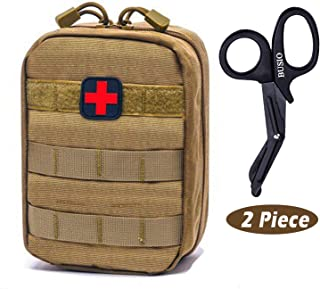 Best medical wound dressing kit Reviews