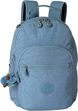Seoul Go S Backpack