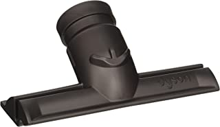 Dyson 920756-01 Stair Tool, Gray DC40