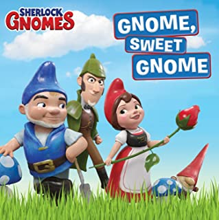 Best giant gnome for sale Reviews