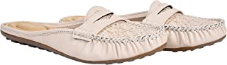 saanvishubh Latest & Comfortable Casual Slip-on for Girls and Women