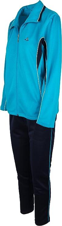 Hausanzug Freizeitanzug Jogginganzug Sportanzug SOUNON Herren Baumwolle Trainingsanzug