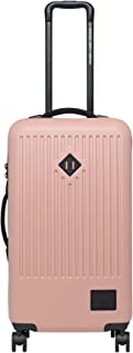 Best pink cabin luggage bags Reviews
