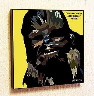 Best chewbacca motivational poster Reviews