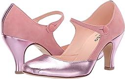 Dragee Pink