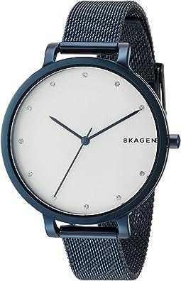 Skagen - Hagen SKW2579