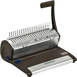 ProfiOffice® 79018 - Encuadernadora M12, capacidad de