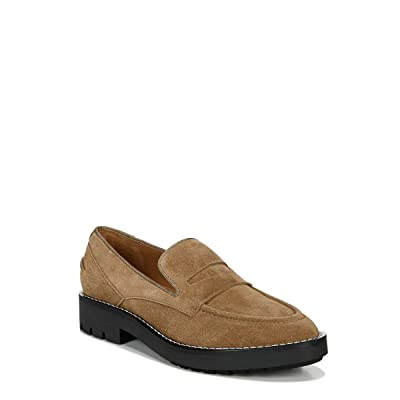 Franco Sarto Tivoli (Toasted Barley) Women