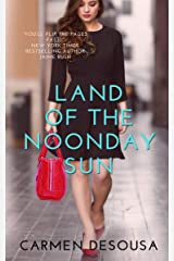 Land of the Noonday Sun (The Southern Collection) Kindle Edition
