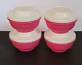 Best oriental bowls tupperware Reviews