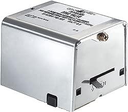 Best 120v valve actuator Reviews