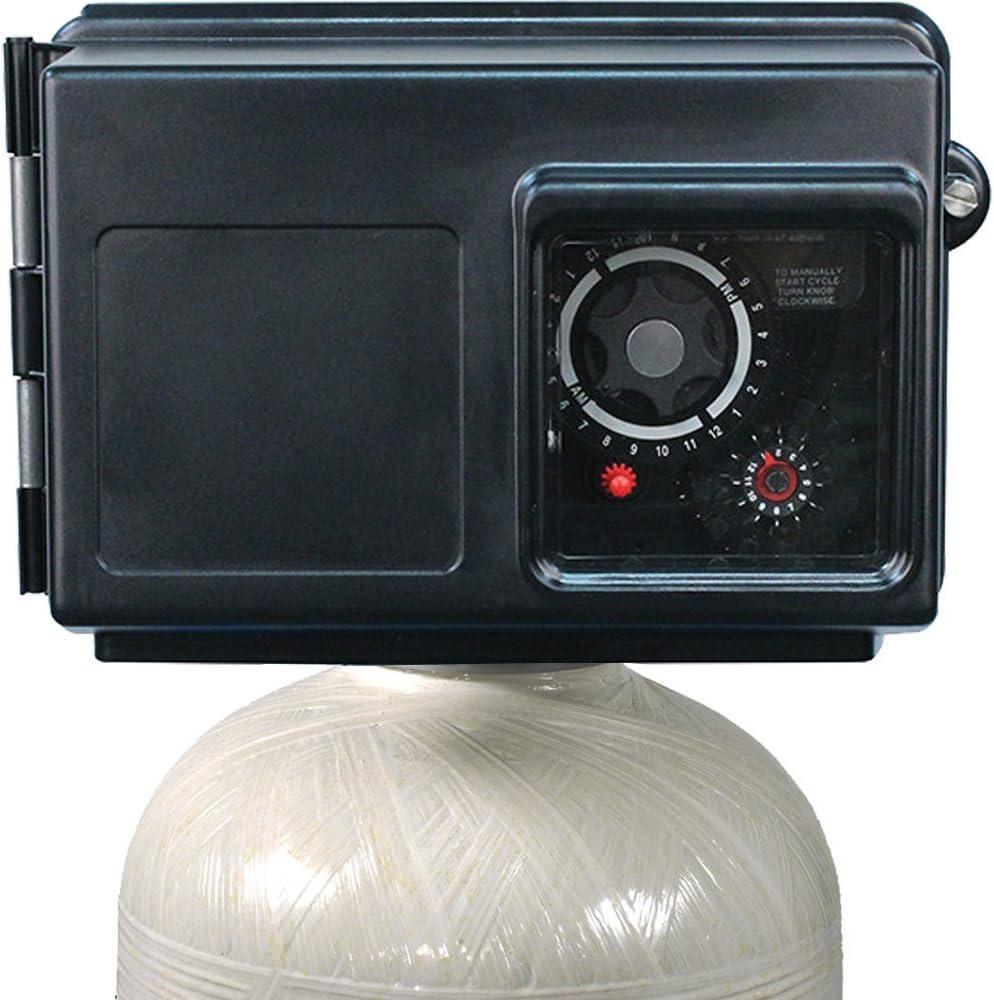 Abundant Flow Water Pyrolox PY25-1 almon Iron In a popularity 10 filter 100% quality warranty!