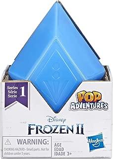 Best disney frozen blind box Reviews