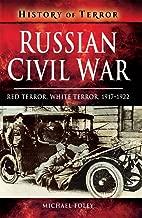 Best russian civil war 1918 1921 Reviews