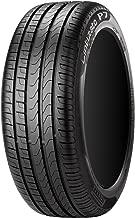 Pirelli CintuRato P7 Radial Tire - 205/55R16 91W