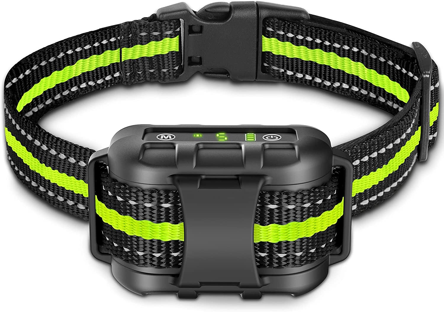 Dog Bark Collar - price for trust Dogs Medium in Sizes and Large