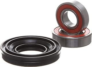 Kenmore /& LG Front Load Washer Replacement Bearing Seal /& Tub O-Ring Kit