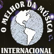 Best melhores musicas internacionais Reviews