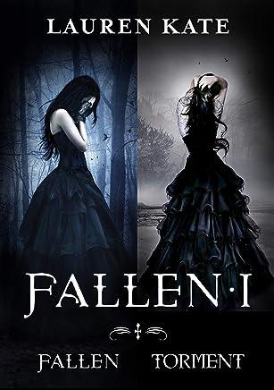 Fallen I: Fallen/Torment