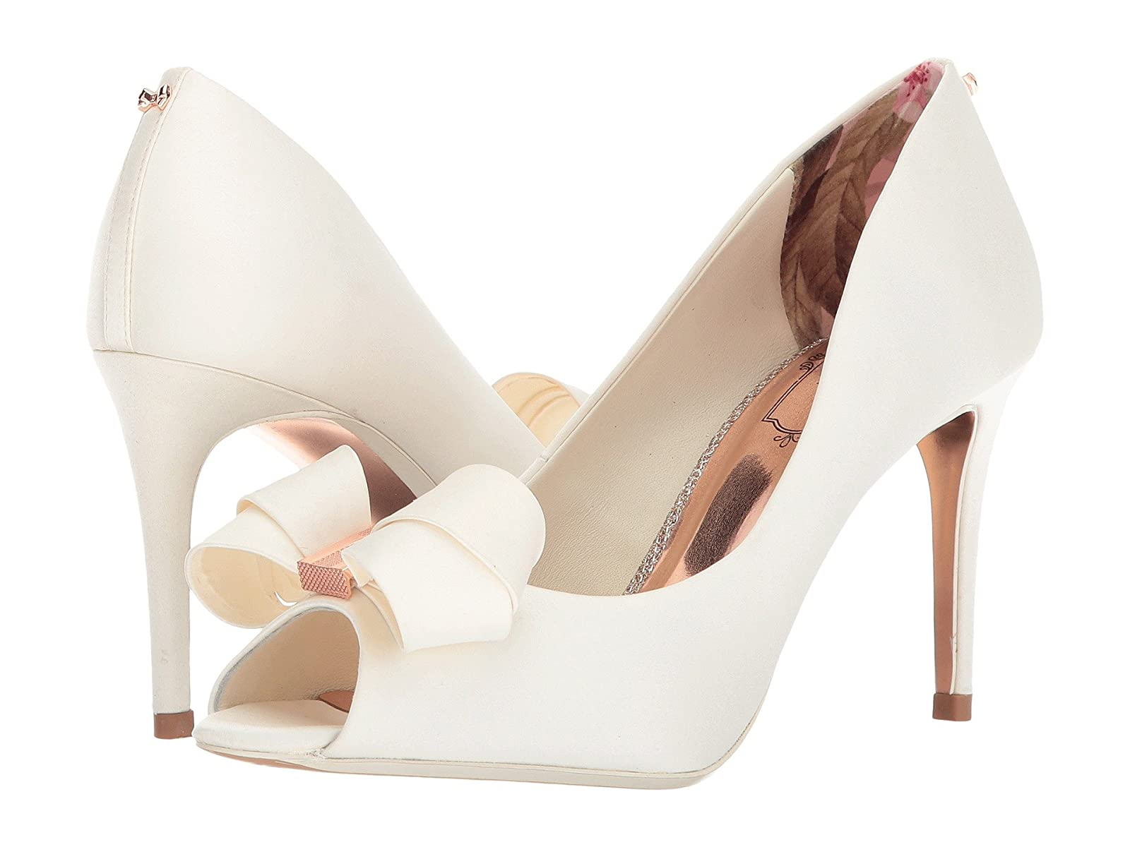 Ted Baker VylettCheap and distinctive eye-catching shoes