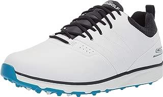 Skechers Men's Mojo Waterproof Golf Shoe