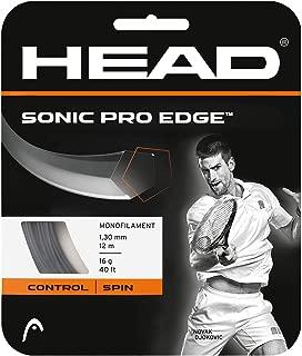 Best head sonic pro Reviews