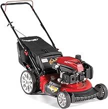 Best tb130 lawn mower Reviews