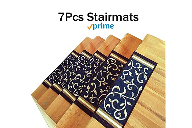 Best Rugs For Steps Amazon Com
