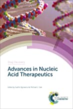 Advances in Nucleic Acid Therapeutics (ISSN Book 68)