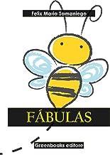 Fábulas (Spanish Edition)