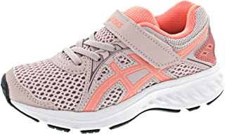 Amazon.es: asics junior