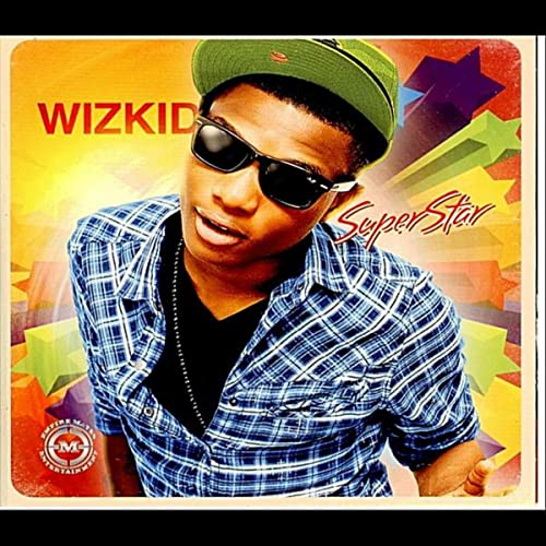 Image result for wizkid holla at your boy