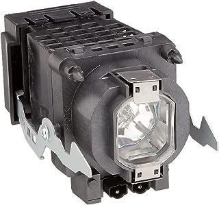 XL-2400 - Lamp with Housing for Sony KDF-E50A10, KDF-E42A10, KDF-50E2000, KDF-E50A11E, KDF-55E2000, KDF-46E2000, KDF-E50A12U, KDF-50E2010, KDF-42E2000, KDF-E42A11E, KF-E42A10, KF-E50A10 TV's