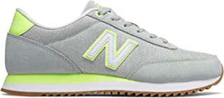 New Balance Women's 501v1 Sneaker