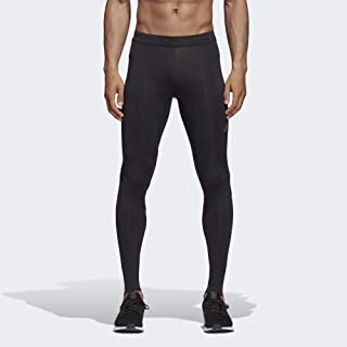 Men's Supernova Tight