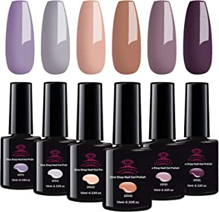 Best sangria nail polish Reviews
