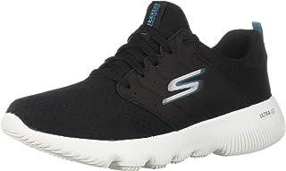 Skechers Women Go Run Focus-Approach Shoes