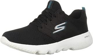 Women's Go Run Focus-15162 Sneaker