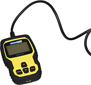 Suchergebnis Auf Für Diagnosegerät Vw Elektronik Foto