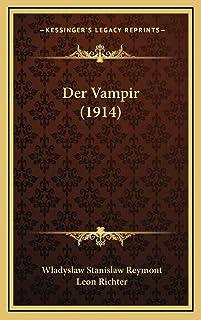 Der Vampir (1914)