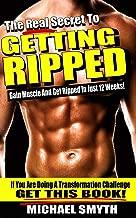 Best ripped abs in 6 weeks Reviews