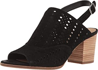 Lucky Brand Women's Ortiza Dress Sandal