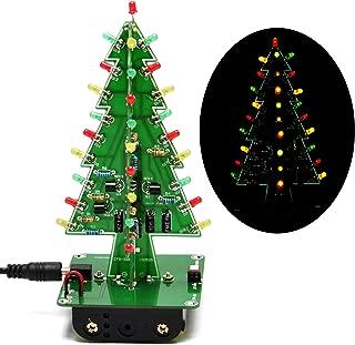 Best board christmas tree Reviews