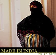 made in india dj mp3