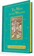 the wind in the willows original illustrations