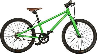 Cleary Bikes Owl 20in Single Speed Bike - Kids'