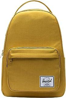 Herschel Supply Unisex Herschel Miller Backpack Backpack