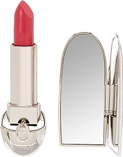 Guerlain Rouge G De Exceptional Lipstick - 0.12 oz 862 Madama Reve